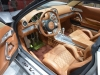 2013 Spyker B6 Venator Concept thumbnail photo 13304