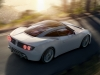 2013 Spyker B6 Venator Concept thumbnail photo 13305