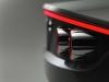 Spyker B6 Venator Concept 2013