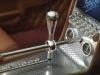 2013 Spyker B6 Venator Spyder Concept thumbnail photo 14530