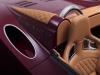 2013 Spyker B6 Venator Spyder Concept thumbnail photo 14533