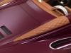 2013 Spyker B6 Venator Spyder Concept thumbnail photo 14534