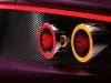 Spyker B6 Venator Spyder Concept 2013