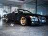 2013 SR Auto Audi S5 thumbnail photo 19430