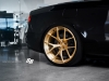 2013 SR Auto Audi S5 thumbnail photo 19433