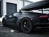 2013 SR Auto Lamborghini Aventador LP700 Winter Edition thumbnail photo 36069