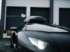 2013 SR Auto Lamborghini Aventador LP700 Winter Edition thumbnail photo 36070