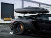 2013 SR Auto Lamborghini Aventador LP700 Winter Edition thumbnail photo 36072