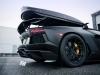 SR Auto Lamborghini Aventador LP700 Winter Edition 2013