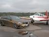 2013 SR-Performance Mercedes-Benz C63 AMG thumbnail photo 24511