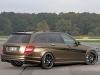 2013 SR-Performance Mercedes-Benz C63 AMG thumbnail photo 24512