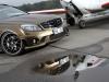2013 SR-Performance Mercedes-Benz C63 AMG thumbnail photo 24513