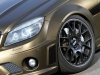 2013 SR-Performance Mercedes-Benz C63 AMG thumbnail photo 24514