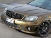 2013 SR-Performance Mercedes-Benz C63 AMG thumbnail photo 24515