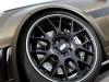 2013 SR-Performance Mercedes-Benz C63 AMG thumbnail photo 24517