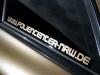 2013 SR-Performance Mercedes-Benz C63 AMG thumbnail photo 24519