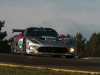 SRT Dodge Viper GTS-R 2013