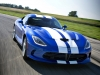 2013 SRT Viper GTS thumbnail photo 8037