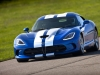 2013 SRT Viper GTS thumbnail photo 8038
