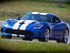 2013 SRT Viper GTS thumbnail photo 8039