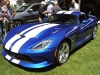 2013 SRT Viper GTS thumbnail photo 8041