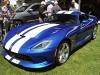 2013 SRT Viper GTS thumbnail photo 8041
