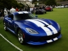 2013 SRT Viper GTS thumbnail photo 8042