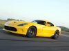 2013 SRT Viper GTS thumbnail photo 8043