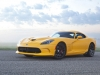 2013 SRT Viper GTS thumbnail photo 8044