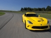 2013 SRT Viper GTS thumbnail photo 8046