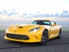 2013 SRT Viper GTS thumbnail photo 8048