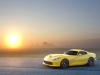2013 SRT Viper GTS thumbnail photo 8049