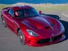2013 SRT Viper GTS thumbnail photo 8050