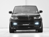 2013 Startech Range Rover Sport thumbnail photo 34489