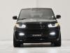 2013 Startech Range Rover Sport thumbnail photo 34490
