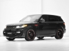 2013 Startech Range Rover Sport thumbnail photo 34491