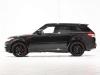 2013 Startech Range Rover Sport thumbnail photo 34492
