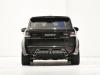 2013 Startech Range Rover Sport thumbnail photo 34493