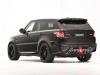 2013 Startech Range Rover Sport thumbnail photo 34494