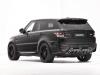 2013 Startech Range Rover Sport thumbnail photo 34495