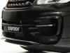 2013 Startech Range Rover Sport thumbnail photo 34496