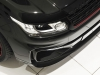 Startech Range Rover Sport 2013