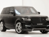 2013 Startech Range Rover thumbnail photo 13715