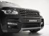 2013 Startech Range Rover thumbnail photo 13717