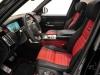 2013 Startech Range Rover thumbnail photo 13718