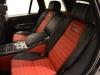 Startech Range Rover 2013