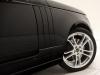 2013 Startech Range Rover thumbnail photo 13722