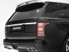 2013 Startech Range Rover thumbnail photo 13723