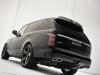 2013 Startech Range Rover thumbnail photo 13724