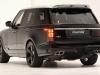 2013 Startech Range Rover thumbnail photo 13725